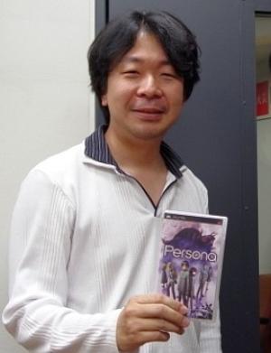 1050246-shoji_meguro_bild5_large